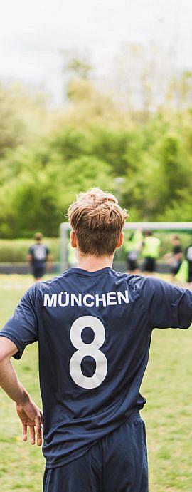 Großhadern Cup – Medimeister München