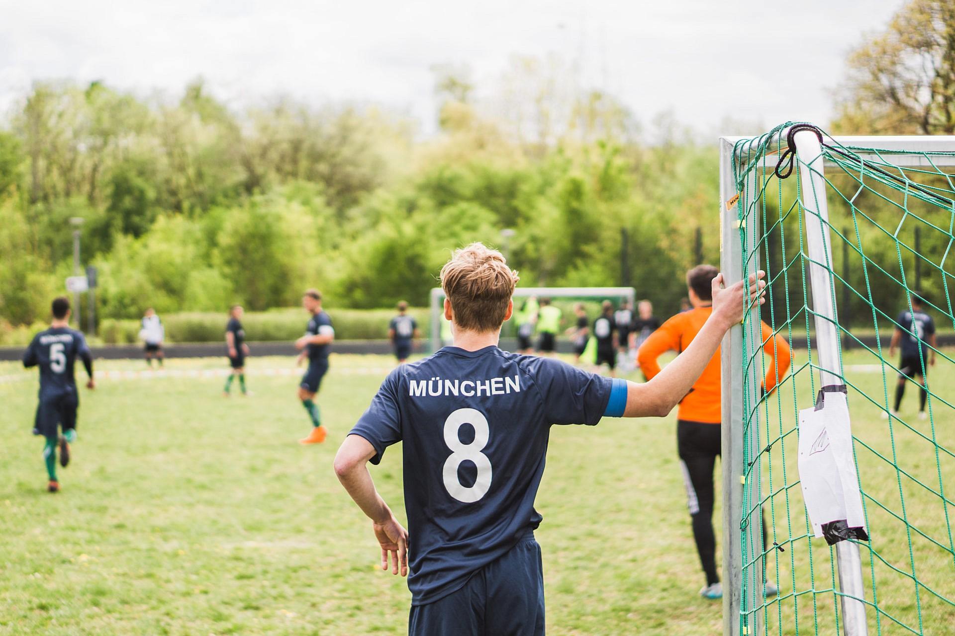 Großhadern Cup - Medimeister München